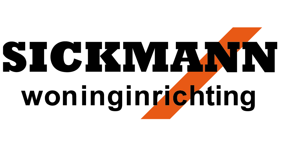 Sickmann Woninginrichting